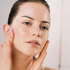 Cómo elegir una crema para piel grasa - 6 pasos