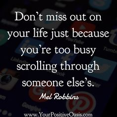 New quotes about moving on from negative people funny thoughts Ideas Happy Quotes, True Quotes, Positive Quotes, Best Quotes, Too Busy Quotes, Deep Life Quotes, Quotes Quotes, Smiling Quotes, Happiness Quotes