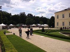 Európai Dísznövény és Kertművészeti Napok 2020. Nemzetközi kiállítás, vásár és konferencia - Programturizmus Dolores Park, Travel, Viajes, Destinations, Traveling, Trips
