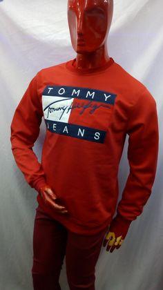 Graphic Sweatshirt, Sweatshirts, Sweaters, Fashion, Jackets, Men, Moda, Fashion Styles, Sweater