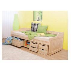 Dětské postele | Favi.cz