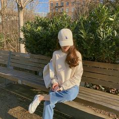 lifestyle chill lifestyle aesthetic aesthetics korean japanese aesthetic beige streets clothes korean style beige aesthetic ethereal minimalistic café coffee tiramisu walking grunge gardens street sings light soft pastel r o s i e Ulzzang Korean Girl, Cute Korean Girl, Asian Girl, Ulzzang Style, Korean Aesthetic, Aesthetic Girl, Japanese Aesthetic, Beige Aesthetic, Korea Fashion