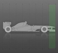 Formula 1® - The Official F1® Website