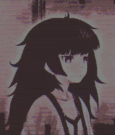 Good Anime Discord Pfp : discord pfp   Tumblr : Discover a ...