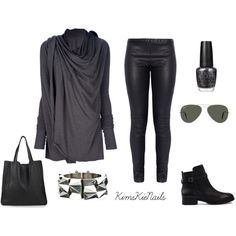 """Simple life"" by #kimskienails on Polyvore"