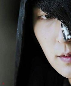 Lee Joon Gi Lee Jun Ki, Lee Joongi, Lee Min, Korean Drama Movies, Korean Actors, Korean Dramas, Lee Joon Gi Wallpaper, Song Jae Rim, Wang So