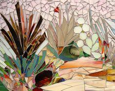 pebble mosaic - Sök på Google