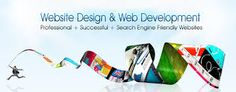 Web designing company Solutions Player in Karachi provides gorgeous, user friendly & unique web designs making your online presence more effective.