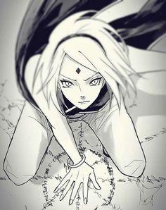 Sakura realmente mostrou seu potencial no anime, não posso dizer todo, mas já está comprovado que ela é a melhor ninja da geração e isso é um fato que eu adoro lembrar <3