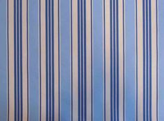 Image result for deckchairs