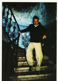 Stalter György: Józsefváros - Város a városban Painting, Art, Art Background, Painting Art, Kunst, Paintings, Performing Arts, Painted Canvas, Drawings