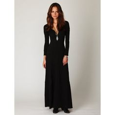 Miles of Henley Dress by Fp Beach