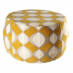 pouf-jacquard-de-velours-moutarde-et-beige-space-1000-6-1-165518_1.jpg (1000×1000)