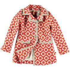 ...cute girls coat
