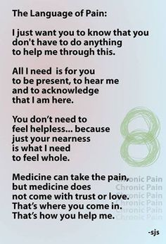 I am living with Chronic Migraines & Fibromyalgia Chronic Migraines, Chronic Illness, Chronic Pain, Rheumatoid Arthritis, Pseudotumor Cerebri, Intracranial Hypertension, Complex Regional Pain Syndrome, Diabetes, Ehlers Danlos Syndrome