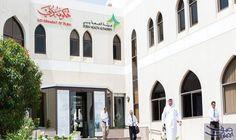 """""""صحة دبي"""" تحذّر من الإفراط في المضادات…: حذرت هيئة الصحة في دبي من الاستخدام المفرط والعشوائي للمضادات للحيوية، لعلاج أمراض الشتاء، دون…"""