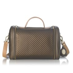 Sofia handbag - Colección Alexandra Accessories