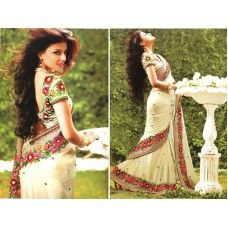 NAKASHI EXCLUSIVE SAREES 2001    BUY THESE ONLY ON JAYSAREES.COM OR EMAIL US AT SALES@JAYSAREES.COM