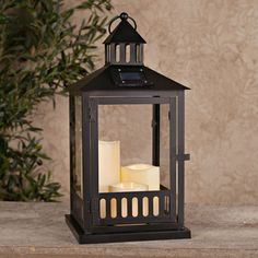 massive outdoor metal lanterns | Back To: Indoor Outdoor Candle Lanterns Solar Outdoor Decor