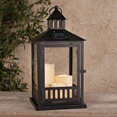 massive outdoor metal lanterns | Back To: Indoor Outdoor Candle Lanterns Solar Outdoor Decor