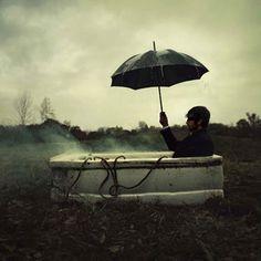 Nicolas-Bruno-surreal-photography-8