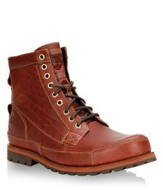 2feaf312bb49 TIMBERLAND - BrownsShoes