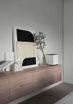 Studio Lotta Agaton - via Coco Lapine Design blog