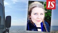 Johanna Remes-Koponen perheineen on kiertänyt Eurooppaa asuntoautolla kohta vuoden. Rohkea päätös elämänmuutoksesta vaati ahdistavien tunteiden kohtaamista.