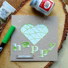 My Favorite Things, MFT Stamps, Die-namics, Altenew, Tombow, Cardmaking, Cards, Crafting