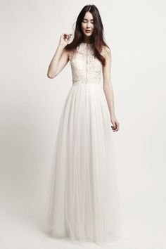 7863a667ec2c Petite Dresses for Wedding Party - Plus Size Dresses for Wedding Guests Check  more at http