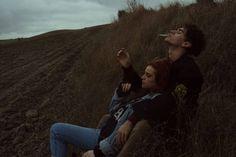 kiss me hard - Deringa Cute Relationship Goals, Cute Relationships, Grunge Couple, Indie Couple, Couple Goals Cuddling, Photographie Portrait Inspiration, Foto Blog, The Love Club, Teen Romance
