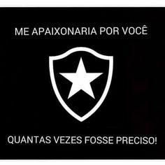 54 melhores imagens de Botafogo estrela maior  9b98c702b83f0