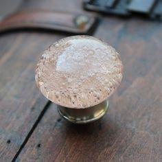 145 best pink glass knobs images door handles door knob door knobs rh pinterest com