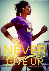 Running a consistent pace Motivation Inspiration, Fitness Inspiration, Workout Inspiration, Health And Fitness Expo, City Marathon, Get Skinny, Health Motivation, Workout Motivation, I Work Out