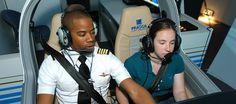 Flight Exploration Camp - Daytona Beach, FL Aviation Training, Summer Camps, Daytona Beach, Riddles, Weather Conditions, Plane, Exploring, Paths, Pilot