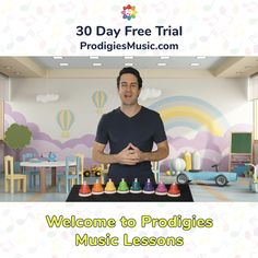 Elementary Music Lessons, Music Lessons For Kids, Music For Kids, Learning Music, Music Education, Kids Education, Dyslexia Teaching, Teaching Kids, Kids Learning