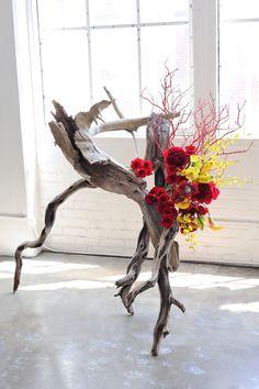 Texture-Driftwood-11