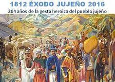 PUEBLA REVISTA: Desde el 2002 se declara a la provincia de Jujuy C...