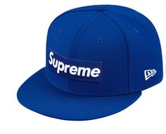 08280af1995 20 Best New Era - Supreme images