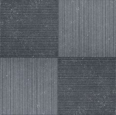 Interface Carpet Tile Sl930 Color Name Mica Fade