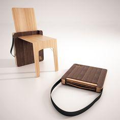 119 best space saving seating ideas images armchair sofa chair rh pinterest com