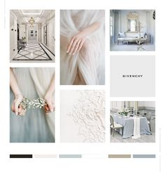 Inspiration Boards, Color Inspiration, Lace Wedding, Wedding Dresses, Studio, Colors, Design, Fashion, Bride Dresses