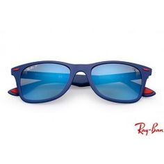 6bdcedae2f Ray Bans RB2140 The Martinez Brothers Wayfarer with Pink  Tortoise ...