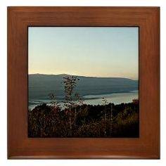 our sensational world Framed Tile> special photos impressions > MehrFarbeimLeben
