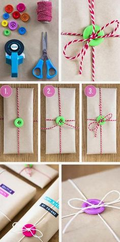 02-maneiras-de-fazer-embrulhos-de-presente-com-papel-kraft