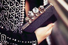 #details #fashion