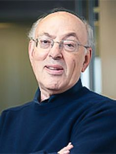 Henry Mintzberg, professor, Desautels Faculty of Management, McGill University, discusses the creation of the group MOOC