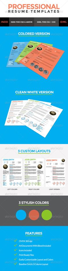 Jade Resume Jade, Font logo and Fonts - print resume