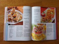 Ein Kochbuch für alle Fälle   Welches Rezept darf's denn heute sein? Beim Durchblättern der 1000 Familienrezepte fällt die Auswahl wahrhaft schwer. Ein Kochbuch nach unserem Geschmack!