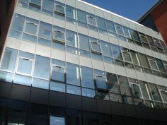 #building #architecture